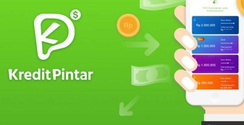 Review Kredit Pintar: Pinjaman Uang Tunai Cair dalam Satu Jam