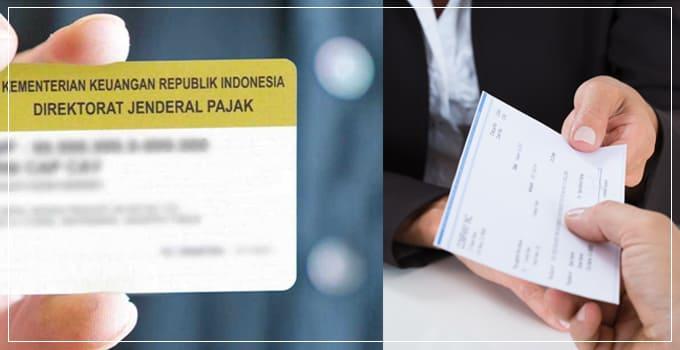 pinjaman online tanpa npwp dan slip gaji featured image