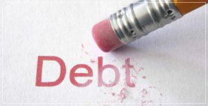 cara menghapus data kontak dari pinjaman online featured image