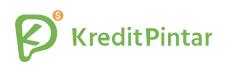 pinjaman kredit pintar
