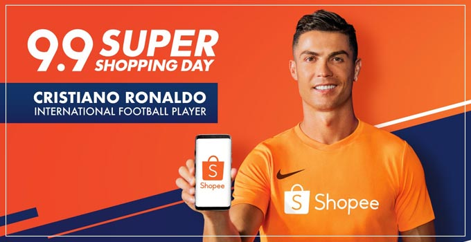 cara download aplikasi shopee