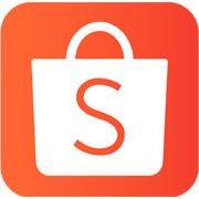 logo shopeepinjam