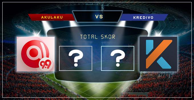 Pinjaman Akulaku vs Kredivo Head to Head. Siapa Lebih Baik?