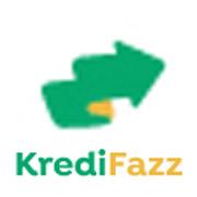 logo kredifazz