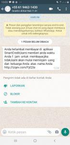 Screenshot_20210131-130334_WhatsAppBusiness.jpg