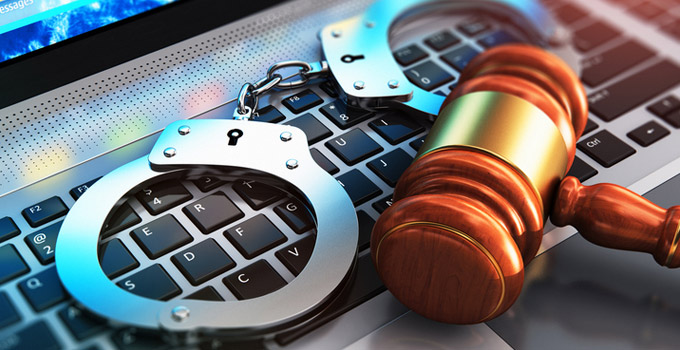 undang-undang agar pinjol tidak sebar data