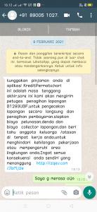 Screenshot_2021-02-16-16-12-54-04_7352322957d4404136654ef4adb64504.png