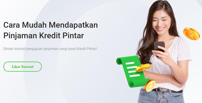 download kredit pintar