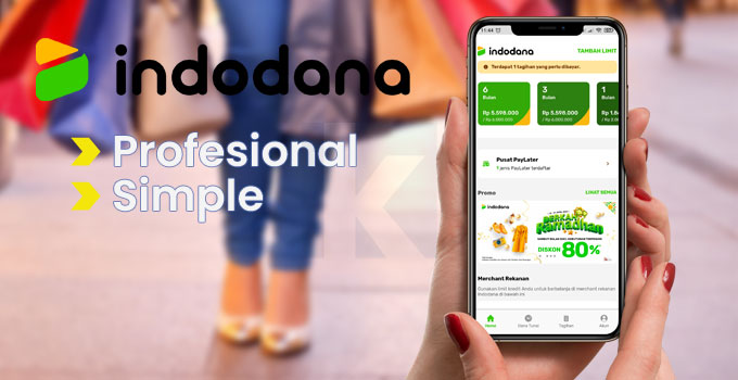 review indodana krediblog