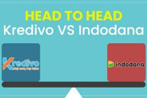 Kredivo vs Indodana, Mana & Siapa yang Paling Baik?